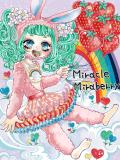 【DM】Miracle♥Miraberry
