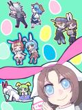 【RC】Happy Easter